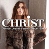 CHRIST | КРИСТ - Дубленки и одежда из кожи