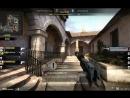 CS:GO|GladiaTOR 71| 5 headshot USP-S