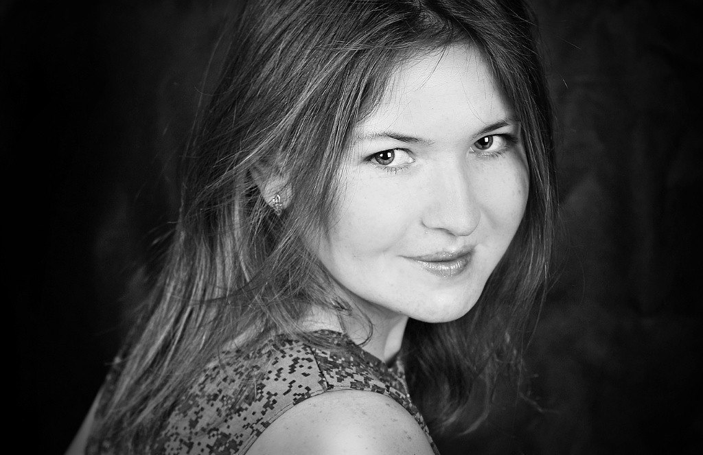 Светлана Аникеева, Ногинск - фото №7