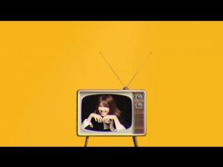 Cheo-yong 2 너 죽었어! 전효성이 분노한 이유는! 귀신TV [나영이 왔처용] 150822 EP.1