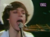 The Rolling Stones - Angie (ver.2 1973)