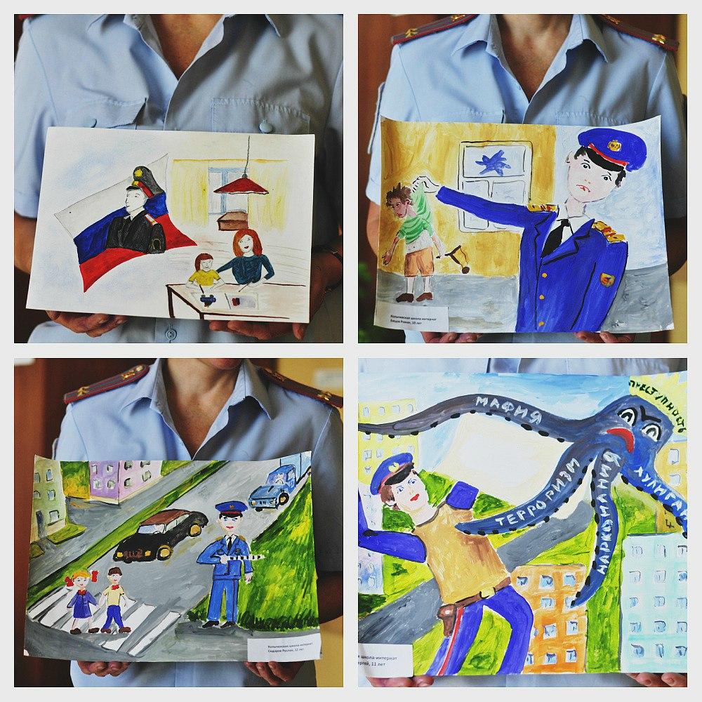 Новости Коломны   Семейные портреты полицейских Фото (Коломна)   predpriyatiya organizatsii kolomnyi iz zhizni kolomnyi