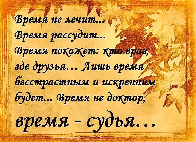 http://cs623928.vk.me/v623928805/4888a/7elOj7HAGlk.jpg