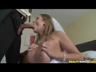 Порно невеста инцэст фото 430-680
