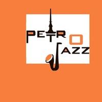 PETROJAZZ * Музыкальный фестиваль