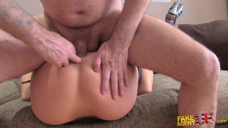 порно кастинг саша резиновые