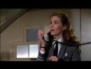 Аэроплан 2 Продолжение (1982) [Л.Володарский]