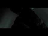 Трейлер фильма Бэтмен против Супермена На заре справедливости