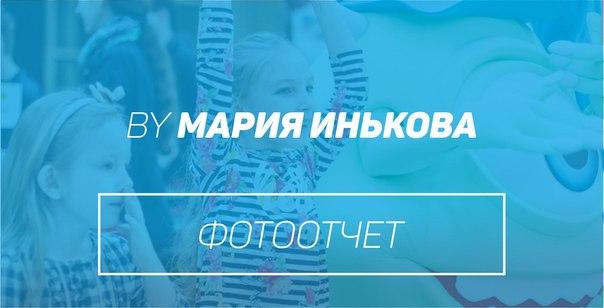 vk.com/album-14555459_214997743