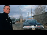«Придорожное заведение» (1992): Трейлер / http://www.kinopoisk.ru/film/11517/