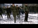 Война Харта (2002): Трейлер