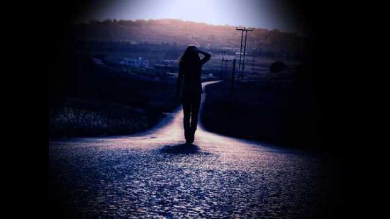 George Acosta feat. Truth - Mellodrama (Bobina Drumma Mix)