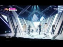 Full HD 150307 쇼음악중심 D E The Beat Goes On 너는나만큼 Growing Pains HDTV MPEG2 AC3 1080i YH