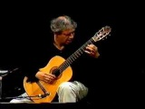 Ralph Towner -- Green and Golden