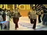 Hamilton Bohannon - Lets Start A Dance (Original Extended Mix) 1978 HQ