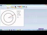Берет  - размеры - расчет вязания берета крючком