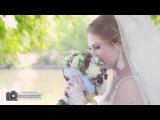 Wedding Story Ashraf&Viсtoria