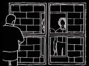 Прокрастинация. Фильм Джона Келли. На русском