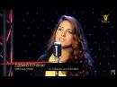 "Дарина Кочанжи "" Небо тихо плачет"" / LIVE"