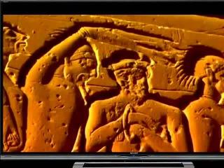 Погребенные Cекреты Библии   Документальный фильм
