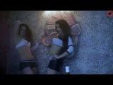 Ani & Ramil Nabran - Gece clip Offical) +18