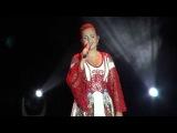 Марина Девятова. Юбилейный тур