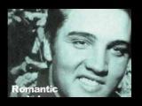 Love Me Tender Elvis Presley original 1956 remastered