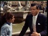 Arrivederci, Roma - Mario Lanza &amp Luisa Di Meo