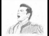 Mario Lanza 1948 live-