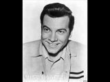 Mario Lanza - None But the Lonely Heart