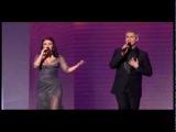 Alessandro Safina &amp Masha Novikova - Il Nostro Tempo