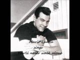 Mario Lanza You'll never walk alone (remastered)
