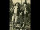 Mario Lanza - You are my love