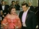 Lanza and Grayson sing Libiamo (Traviata)
