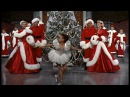 """White Christmas""  1954  Bing Crosby & Danny Kaye"