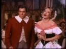 MARTA - MARIO LANZA singt. M' APPARÌ TUTTO AMOR Finale Opera ( FLOTOW )