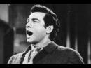 Mario Lanza - Core 'ngrato