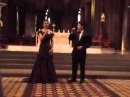 Mark Vincent Alana Conway duet 03 10 10