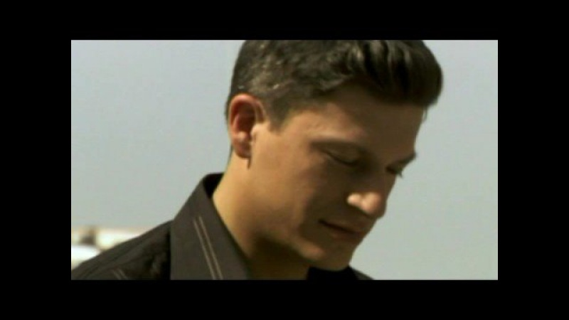 Patrizio Buanne - you dont have to say you love me.