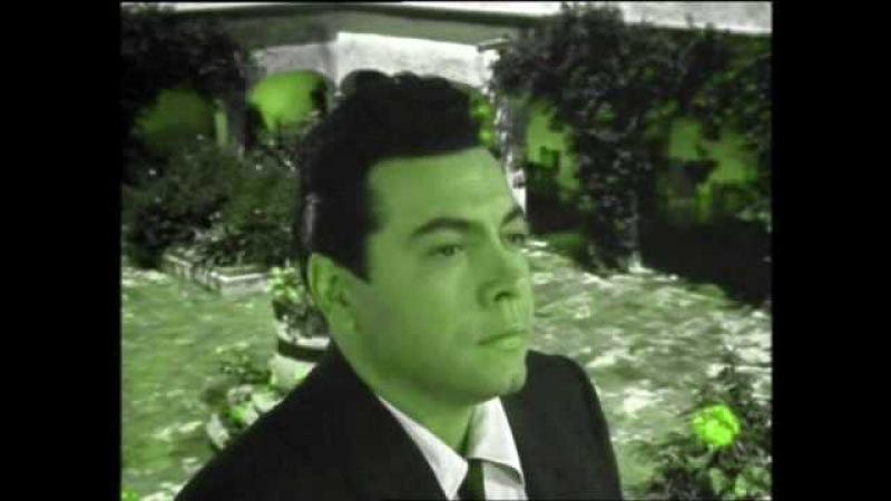 MARIO LANZA INTERVIEW 1956.wmv