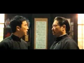 Ip Man 2 2010  Donnie Yen  Full Movie  no Chinese English Subtitles