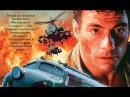 Derailed (2002/Full movie/English) Jean-Claude Van Damme