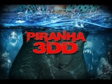 Пираньи 3DD (2012) / Фильм / Смотреть онлайн полностью в хорошем качестве HD 1080p