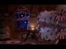 Кошмар перед Рождеством - Смотри! Смотри! (What's This)