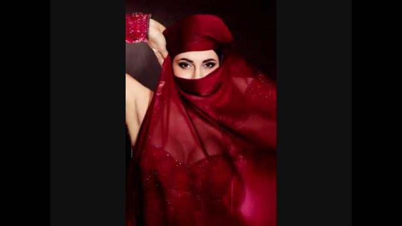 Habibi We Enaya థ Hossam Ramzy