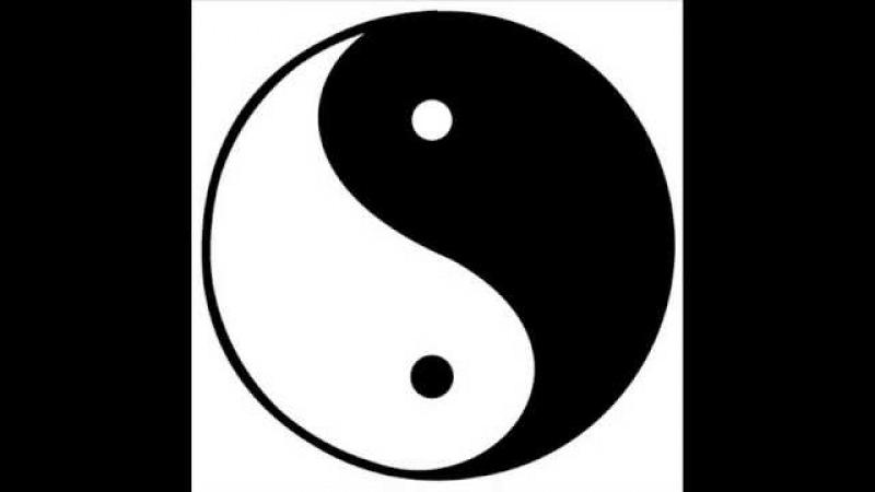 Meditation OM (Aum) Mantra India Tíbet Meditation for every day