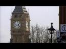 Темные секреты великих городов (Trashopolis). Лондон