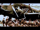 World War II In HD Colour s01e01 The Gathering Storm