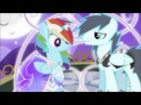 This day aria- Spitfire and Rainbow Dash (a tribute to Aleina Gomez)