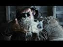 Saving Private Ryan - Sniper Scene